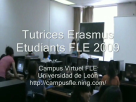 TutricesEtudiants09
