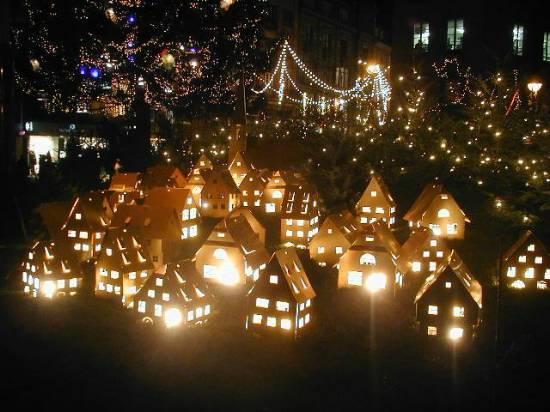Decoracion De Noel ~   ? 14 53 par natnew Tags  divers blog 2010 noel histoire art photos