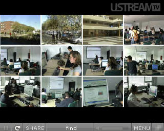 external image UStream_Campus.jpg