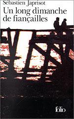 le roman de Sébastien Japrisot